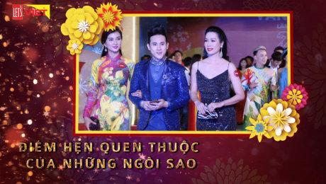 Xem Show Văn Hóa Thời Trang Tin Nóng Hội Xuân Văn Nghệ Sĩ HD Online.